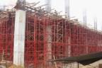 Báo giá thi công nhà tại Dĩ An, Bình Dương 3.200.000 đồng/m2